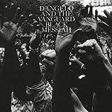 DangelonAnd the Vanguard Black Messiah