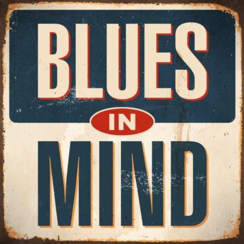 Blues in Mind