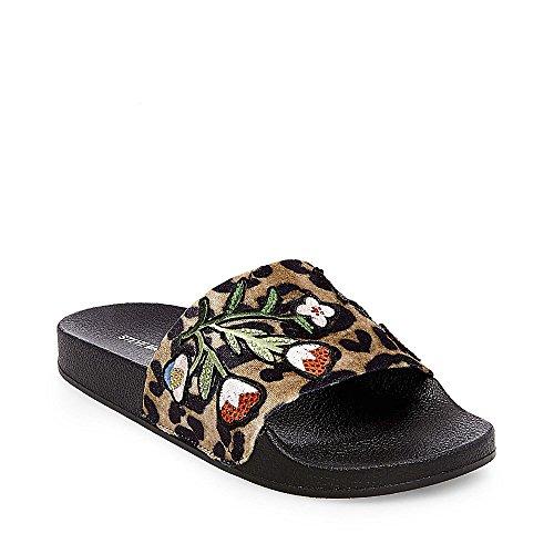 steve-madden-womens-patches-flat-sandal-leopard-multi-8-m-us