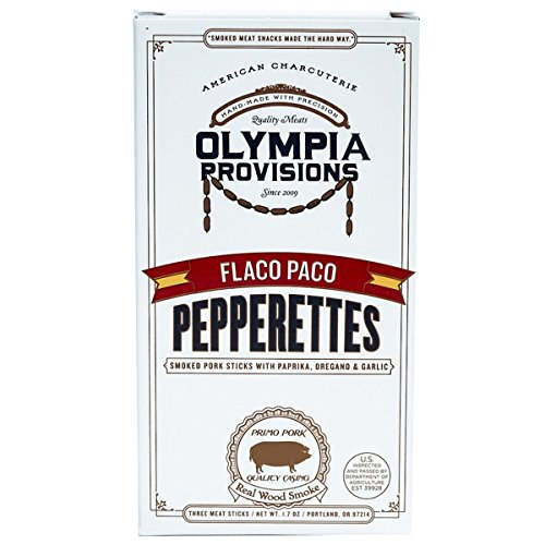olympia-provisions-flaco-paco-pepperettes-2-oz-pack-of-3