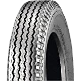 New Loadstar Tires 205/65-10 E Ply K399 Tir 1Hp56
