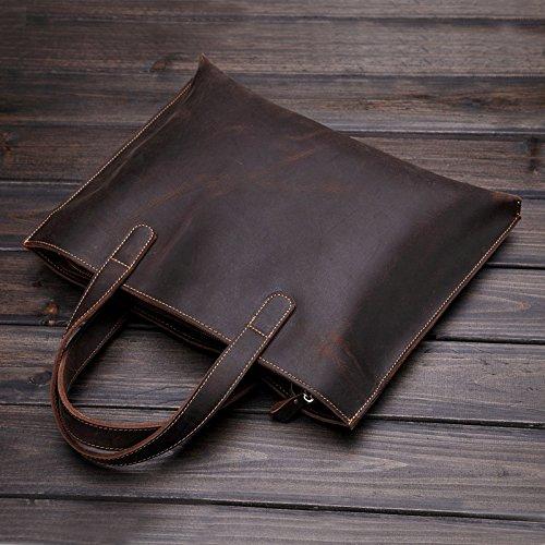 Retro Cross Business Men Section Simplicity Of Bag SqwtIxtz7