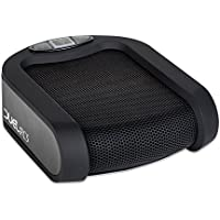 Black Edition Duet-PCS Personal Speakerphone