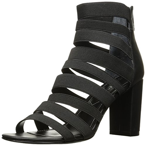 David by Elastic Charles Erika Smooth Women's Charles Gladiator zEc7dqw7