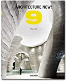 CO-ARCHITECTURE NOW! 9