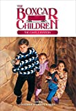 The Castle Mystery (Boxcar Children)