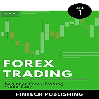 Trading forex securities license