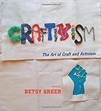 Craftivism, , 1551525348