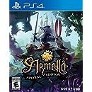 Armello - PlayStation 4 Special Edition