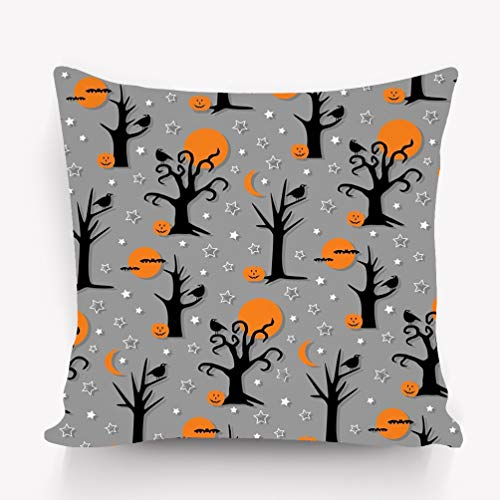 YILINGER Pillowcase 18