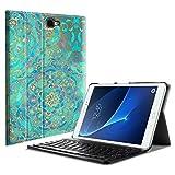 Fintie Samsung Galaxy Tab A 10.1 (NO S Pen Version) Keyboard Case