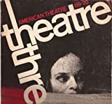 img - for The American Theatre 1969-1970 book / textbook / text book