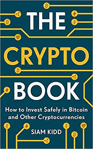 how to invest cryptocurrency uk