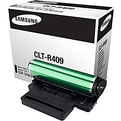 Samsung CLT-R409 Imaging Unit Printer Accessory