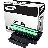 Samsung CLT-R409 - Tambor de transferencia de imágenes para impresoras (CLP-310/315)