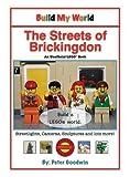 The Streets of Brickingdon (Build My World)