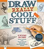 Draw 3-D by Doug DuBosque