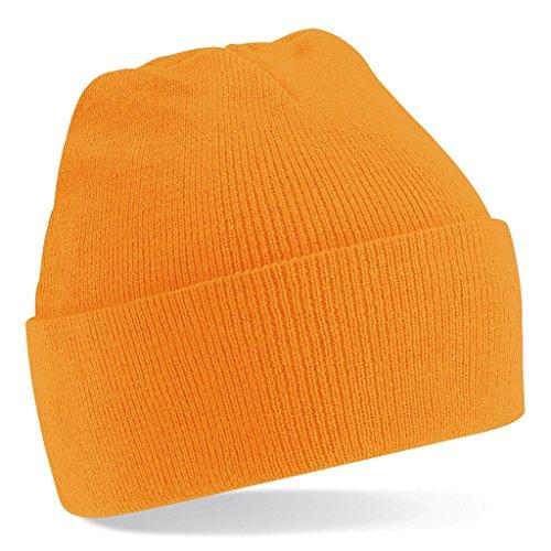 Fluo Ann Bonnet Orange One Homme Size Susan pFFqYHUwP