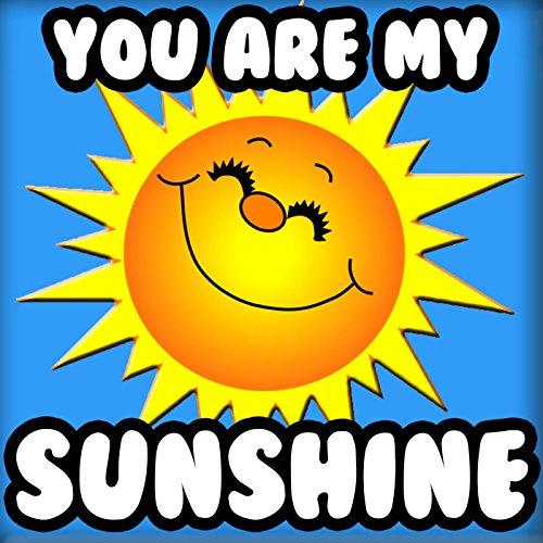 You Are My Sunshine (Instrumental)