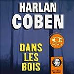 Dans les bois   Harlan Coben