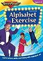 Alphabet Exercise