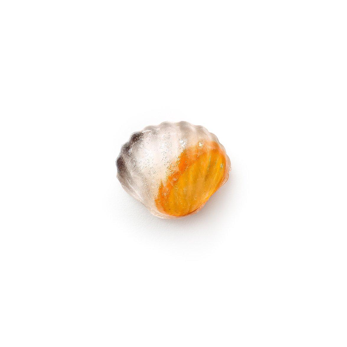 Silicona Amarillo L/éku/é 0850400A02C150 Cubitera de Caucho