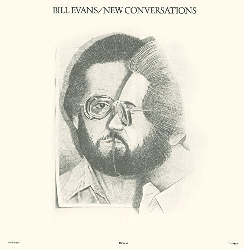 New Conversations                                                                                                                                                                                                                                                                                                                                                                                                <span class=