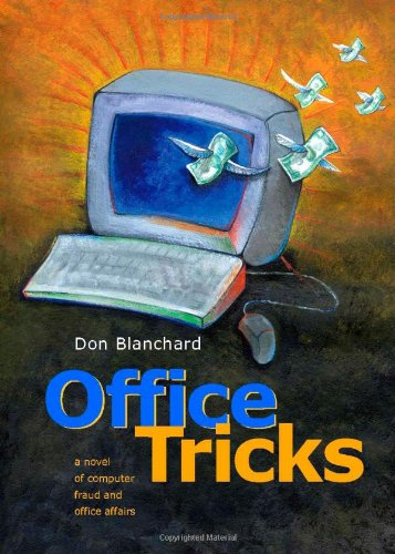 Office Tricks ebook