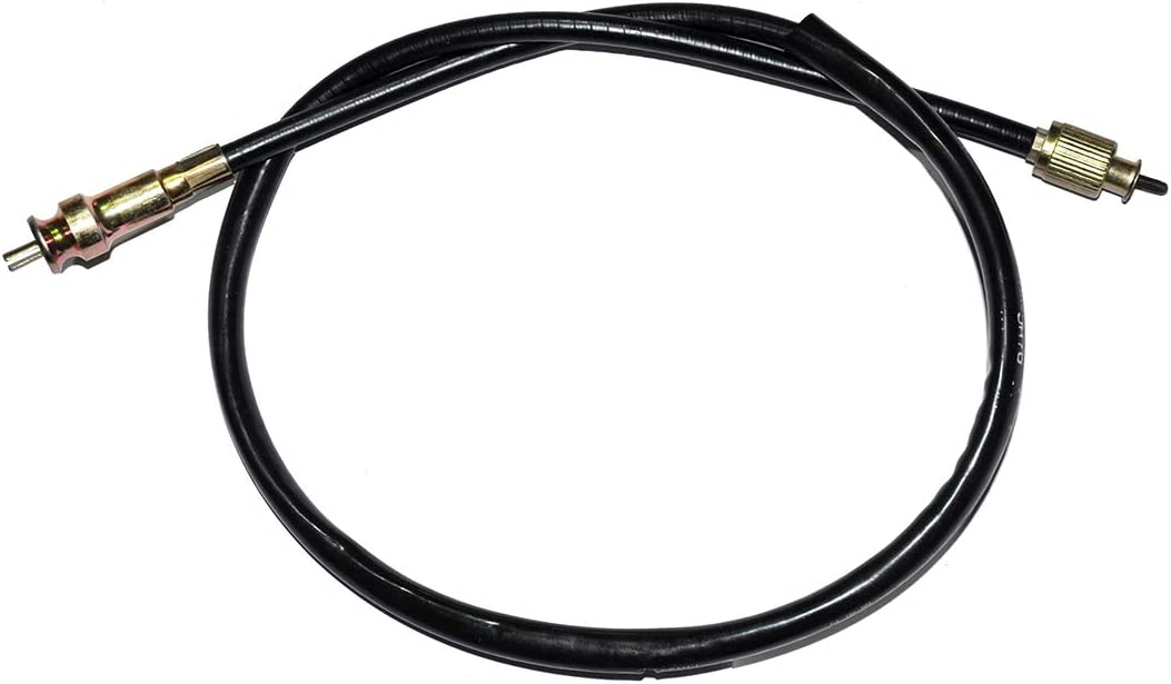 """Front Brake Cable 47/"""" for Honda C70 CT 70 Z50 XL 70 CL70 SL 70 90 Scooter"""