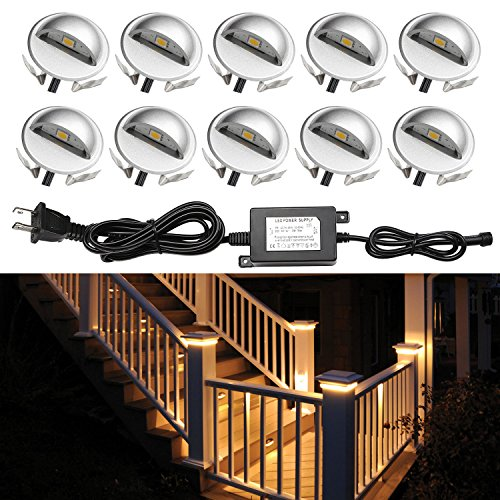 Small Led Accent Lighting in US - 2
