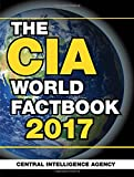 img - for The CIA World Factbook 2017 book / textbook / text book