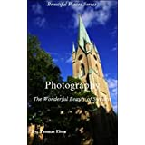 Photography: The Wonderful Beauty of Sweden - Travel - Travel Books - Photo Gallery - Arts & Photography - Consumer Guides, eBooks, Holiday Books, Accessories, Camera Accessories, Digital Photography