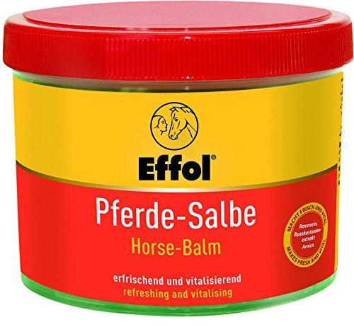 EFFOL HORSE BALM 645E [500 ML] by Effol