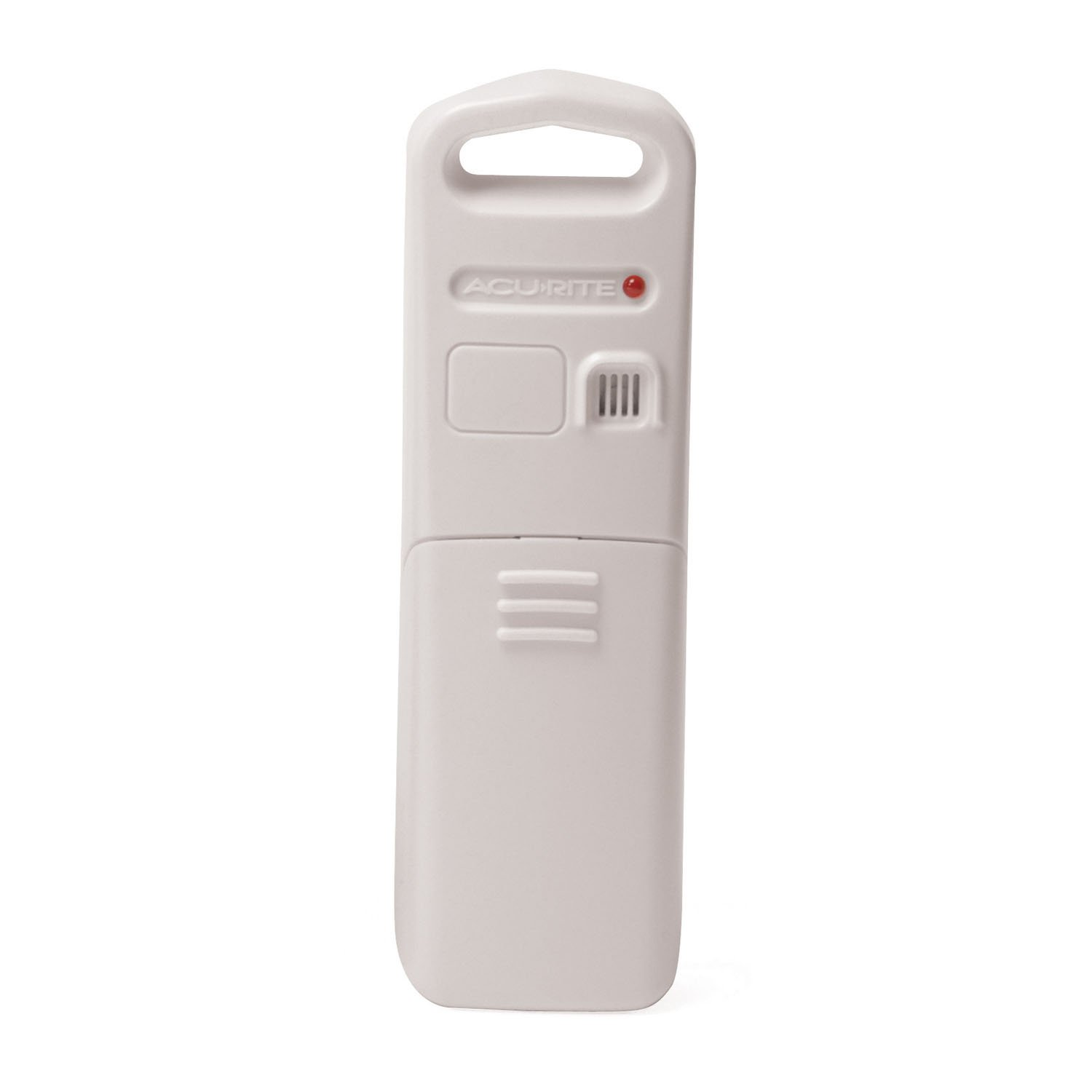 AcuRite 606TX Wireless Temperature Sensor