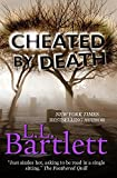Cheated By Death (The Jeff Resnick Mysteries)