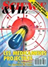 Science & Vie [n° 854, novembre 1988] Les médicaments projectiles par Science & Vie