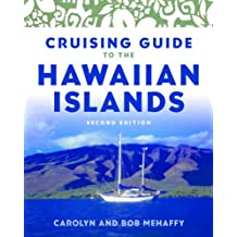 Cruising Guide to the Hawaiian Islands