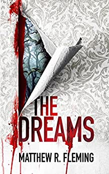 The Dreams by [Fleming, Matthew]