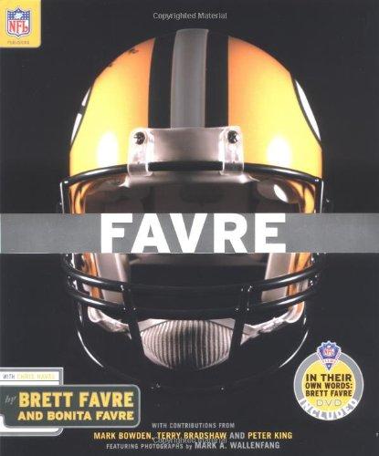 Favre ()