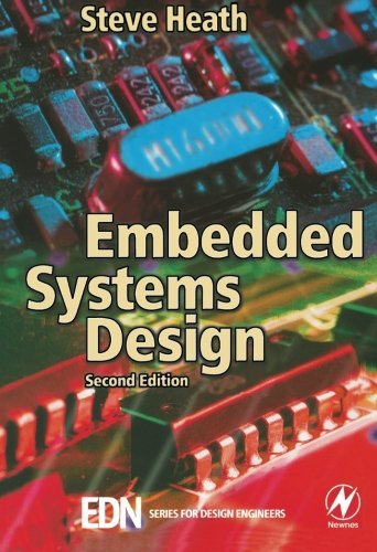 Download Embedded Systems Design Pdf