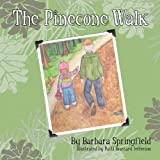 The Pinecone Walk