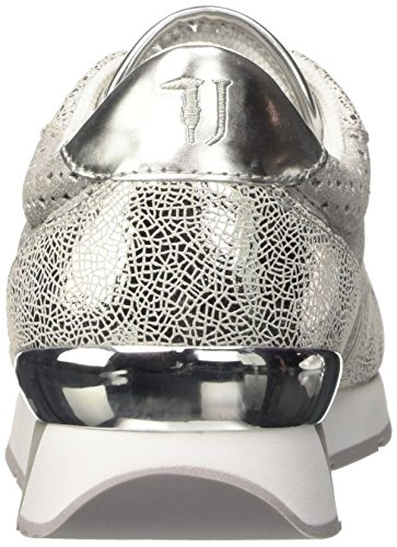 Argenté Jeans 79s50853 silver Basses Trussardi Femme 112 gI66q