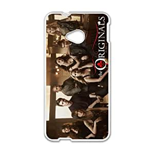 HTC One M7 Phone Case The Originals