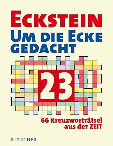 eckstein-um-die-ecke-gedacht-23