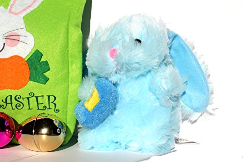 bunny-rabbit-plush-for-adoption-mother-day-gifts-for-mom-bunny-stuffed-animal-comes-with-easter-bag-