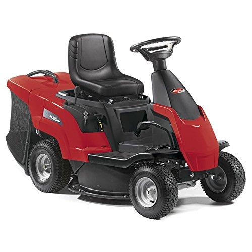 Castelgarden XE 866 B Ride on mower
