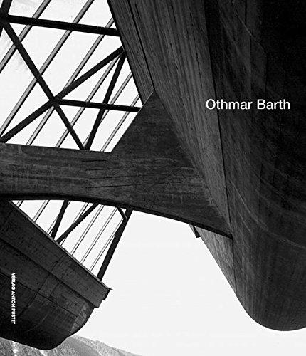 othmar-barth