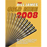 The Bill James Gold Mine ~ Bill James