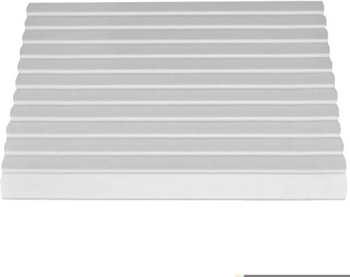 Americana Building Products Aluma Line Awning, 28-3 4 by 84-Inch