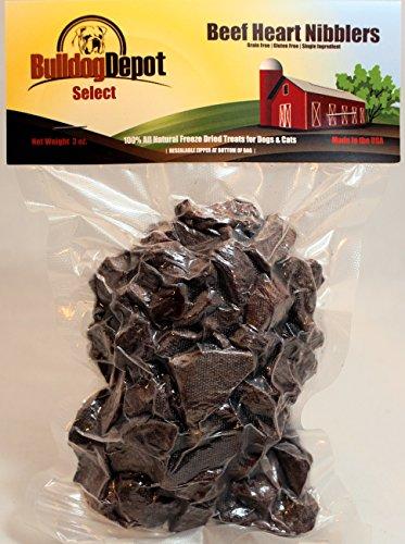 bulldog-depot-select-beef-heart-nibblers-dog-treats-always-farm-fresh